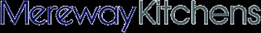 Mereway Kitchens Logo