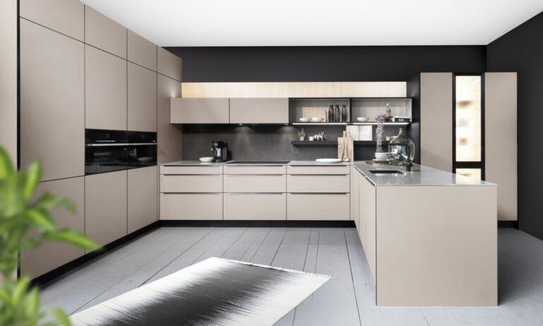 Kitchen Services Telford
